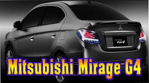 mitsubishi attrage bodykit 2018 mitsubishi mirage g4 2018 mitsubishi mirage g4 review 2018