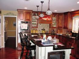 kitchen island without top kitchen kitchen island ideas custom kitchen island plans cheap