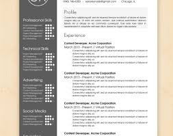 Really Free Resume Templates Resume Awesome Where To Get Free Resume Templates Really Great