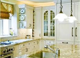above cabinet shabby chic decor diy pinterest shabby cabinet