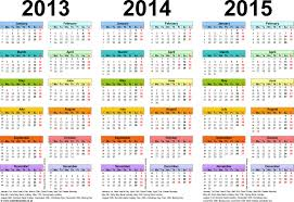 printable 2015 year planner uk free printable calendars and planners 2018 2019 2020 beautiful