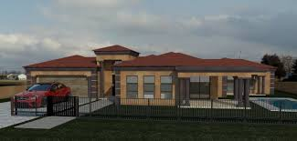 tuscan home designs tuscan house plans single story modern style in south africa soiaya