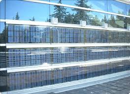 Solar Panel Curtains Custom Overlay Solar Cells N Custom Make Solar Panels