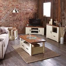 glamorous 40 l shaped living room design layout decorating