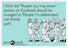 I Hate People Meme - facebook memes and why i hate them timid monster