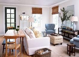 lowes katrina cottages katrina cottages offer affordable cottage living