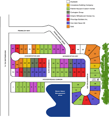 Old Orchard Mall Map Hickory Heights Drewlo Holdings