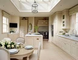 bespoke kitchen ideas 17 best utopia bespoke kitchens images on