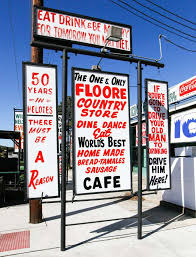Floores Country Store Tickets by Floore U0027s Country Store Is The Best Place To Hear Live Music San