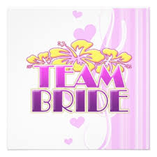 wedding party quotes amazing bridal shower quotes and bachelorette party sayings