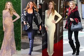 pregnancy fashion lively pregnancy style copy lively s maternity fashion