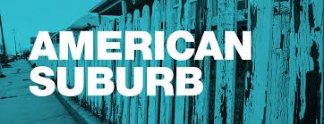 american suburb the podcast kqed news