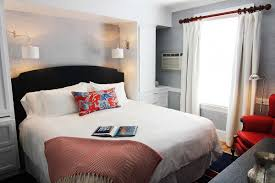 Gest Room by Guest Room Accommodations Kennebunkport Maine