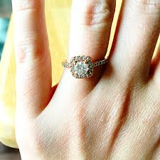 wedding rings how to clean gold jewelry that s turning black