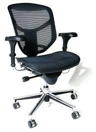 Amazon Ergonomic Office Chair Desk Chairs Office Furniture Chairs Ergonomic Task Chair For