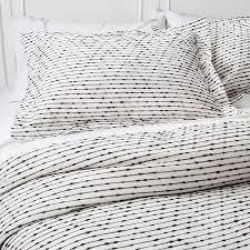 Target Black And White Comforter Best 25 Nate Berkus Bedding Ideas On Pinterest Box Springs For