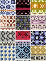bilderesultat for rahvuslikud kindad knitting pinterest search