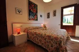 Bedroom House Scarlino Tuscany Italy Sale House Five Bedroom 6 1 400 M2