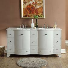 kitchen bath collection katherine 72 inch bathroom vanity carrara