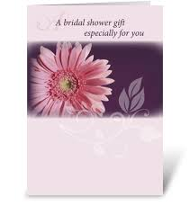 congratulations bridal shower bridal shower cards card gnome