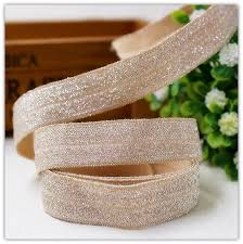 elastic ribbon wholesale buy elastic fold ribbon and get free shipping on aliexpress