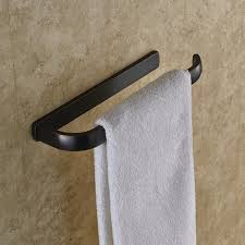 Bathroom Towel Bars Towel Bars Wall Mounted Single Multiple And Swing