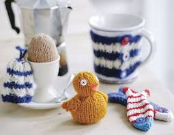 Knitted Easter Egg Decorating Patterns by 46 Best Knitting Easter Images On Pinterest Free Knitting