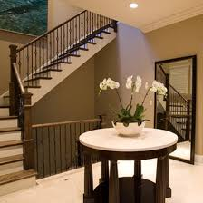 Entrance Tables And Mirrors Custom Mirror For Entryway Foyer Table Entry Organizer Entrance