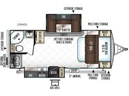rockwood floor plans rockwood ultra lite travel trailer rv sales 12 floorplans