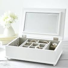 jewelry box photo frame picture jewelry box artclub