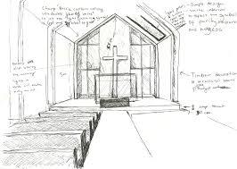 architectural floor plan drawings 3d architecture blackburn accrington architectural services