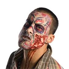 Walking Dead Halloween Costumes Walking Dead Halloween Costumes
