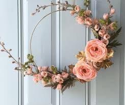20 gorgeous diy fall wreaths for this season