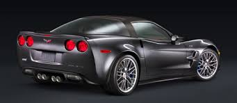 price of zr1 corvette chevrolet reveals pricing and performance numbers for 2009