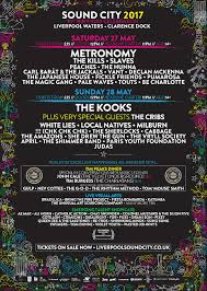 liverpool sound city adds more names to its superb bill gigwise