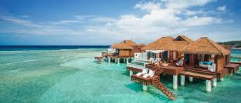 best for honeymoon best sandals honeymoon all inclusive honeymoon resort packages