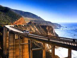 Discover The North Coast Visit California Pacific Coast Highway Travel Channel