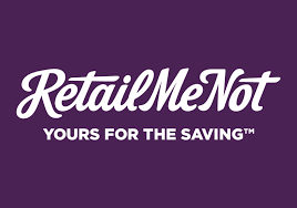 buy discount gift cards retailmenot win it a 50 gift card to retailmenot extratv