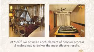 best interior designer company in gurgaon and delhi ncr youtube