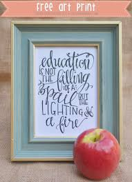 nurse quote gifts 4 gifts that teachers actually want told by teachers a