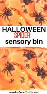Toddler Halloween Crafts by Best 10 Toddler Halloween Ideas On Pinterest Toddler Halloween