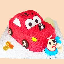 car cake vietnam 2 u2013 send cakes to vietnam