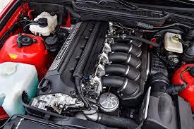 bmw m3 e36 engine bmw recounts four m3 prototypes that were never made automobile