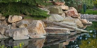 the yard butler landscape company idaho falls