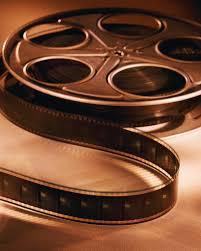Kore Filmlerinin Piyasadaki Hissesi Art�yor /// 21 Ocak 2012