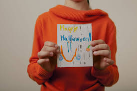 monster list of halloween 15 free halloween printables that the kids will love