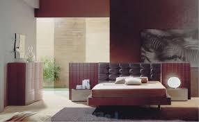 Trending Paint Colors Bedroom Paint Colors 2016 Marribal