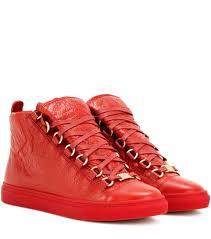 balenciaga shoes sneakers cheap sale wholesale price 100 secure