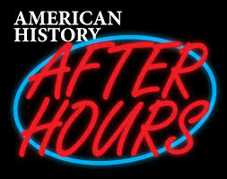 american history after hours national museum of american history
