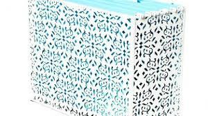 Decorative Desk Organizers Decorative Desk Organizer Brocade Desktop File Decorative Desk For